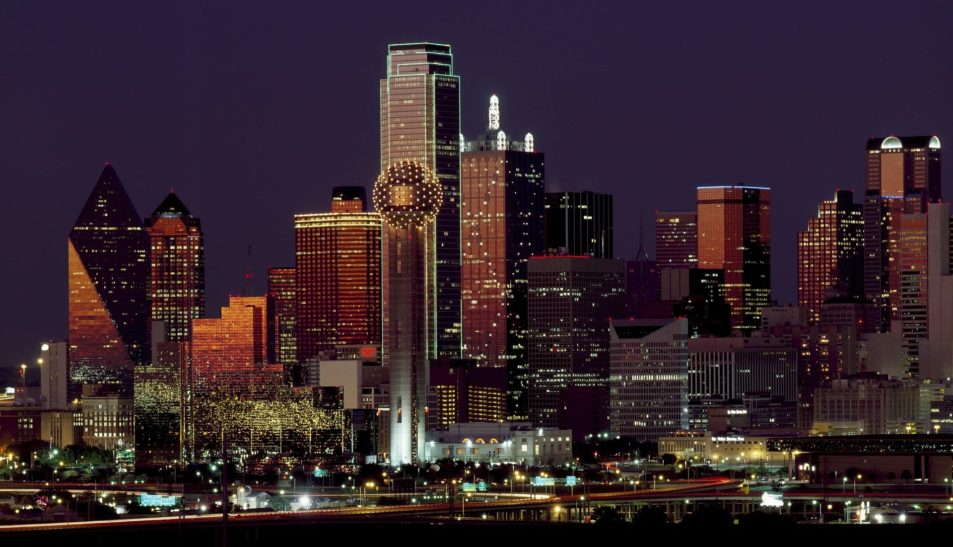 Dallas Fort Worth Residential And Commercial Services